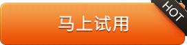 Register button 6c8d3205f89eb09aa3a43b393b0ea29d58e666dfeadd949bd6eb4d048cd22a42